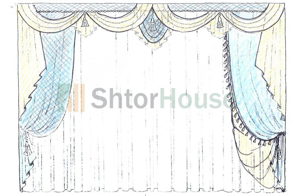 home_diz_10