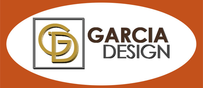 Студия текстильного дизайна Garcia Design