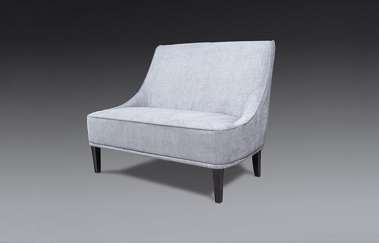 Мини-диван-Palladio-55_1