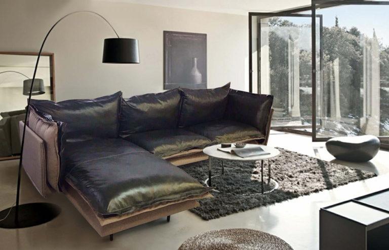 Угловой-диван-Palladio-43_3