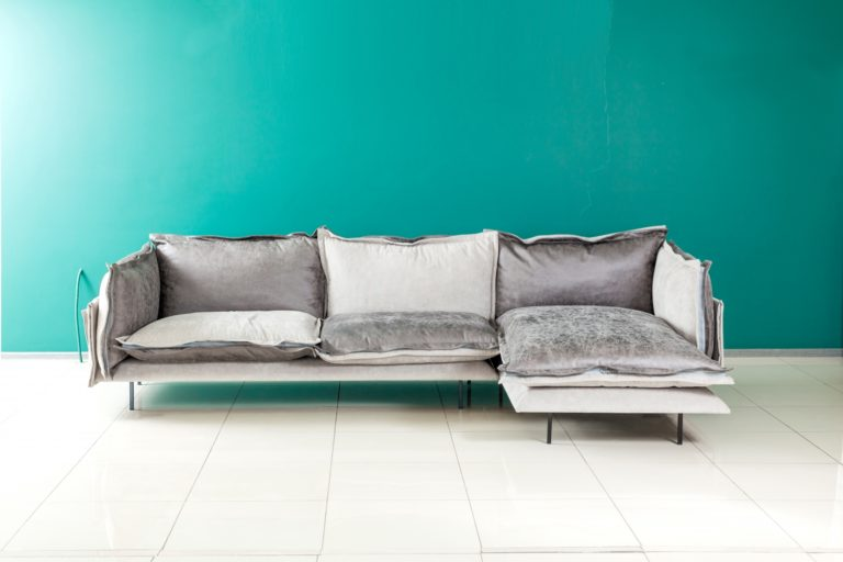 Угловой-диван-Palladio-43_3-фото-2-1500x1000
