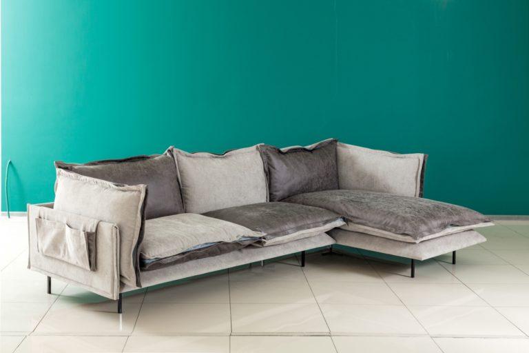 Угловой-диван-Palladio-43_3-фото-3-1500x1000