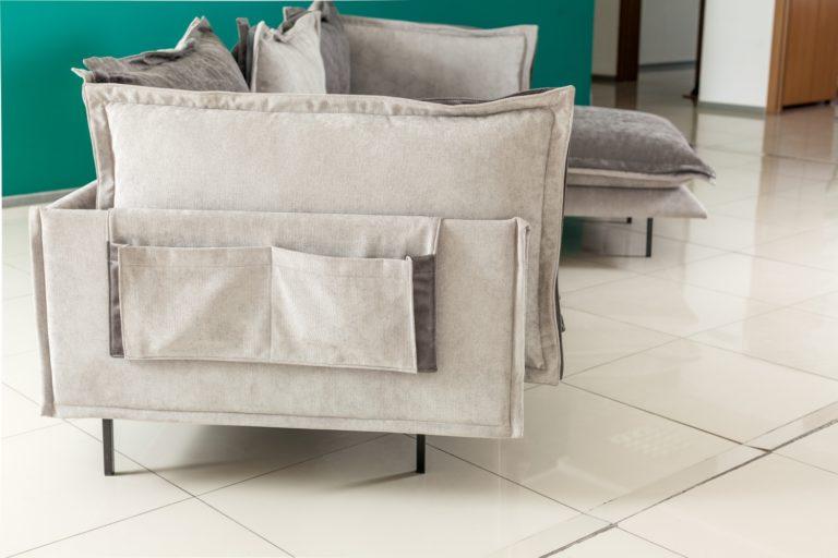 Угловой-диван-Palladio-43_3-фото-4-1500x1000