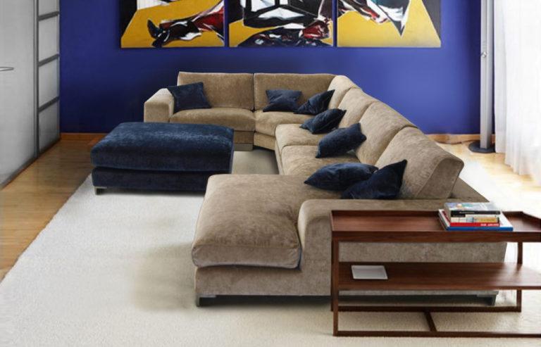 Угловой-диван-Palladio-48_3