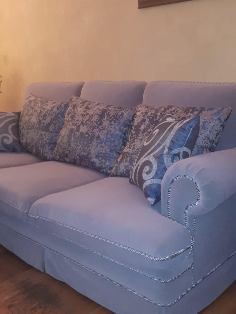 Перетяжка мебели22
