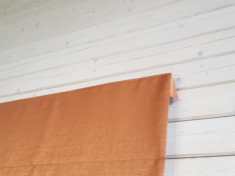 шторы-33