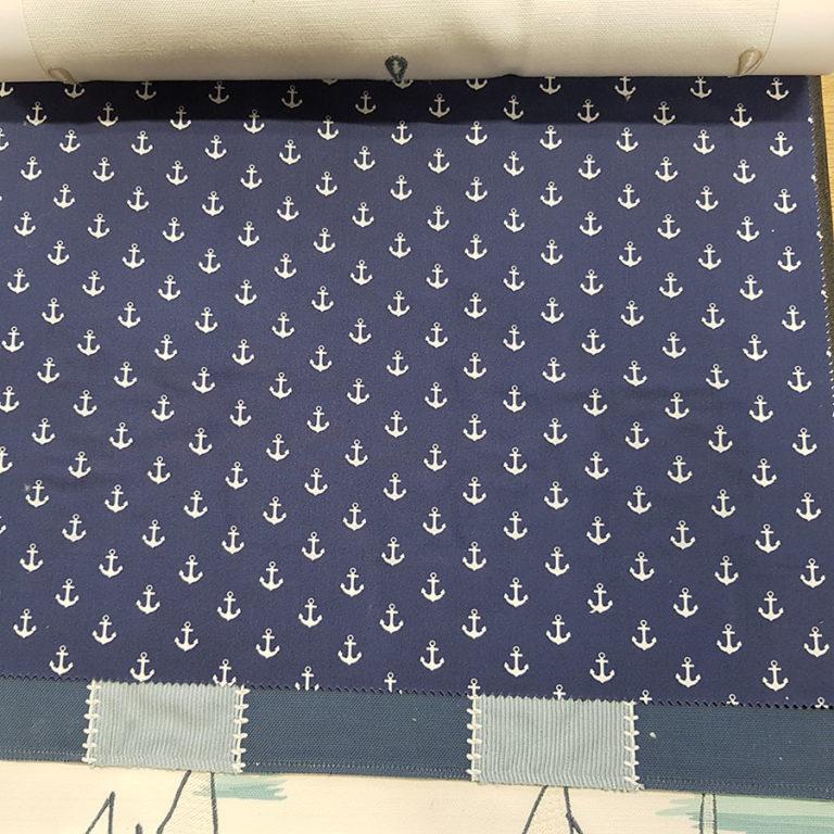 305- выбор ткани в GarciaDesign