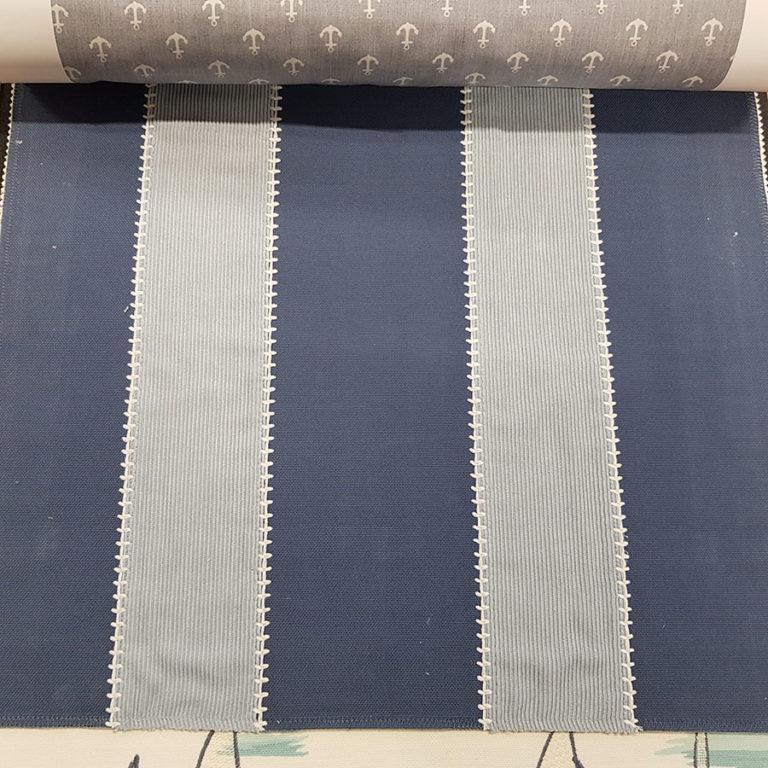317- выбор ткани в GarciaDesign
