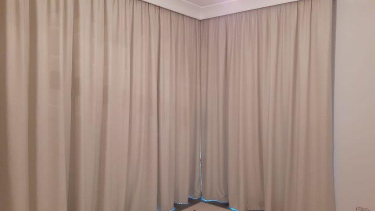 индивидуальный пошив штор в Москве и МО - 04-16