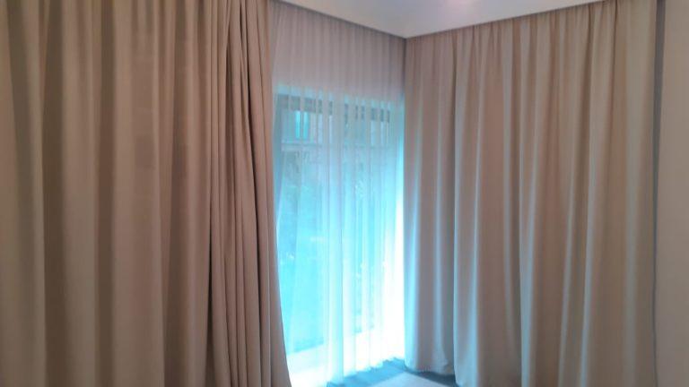индивидуальный пошив штор в Москве и МО - 04-18