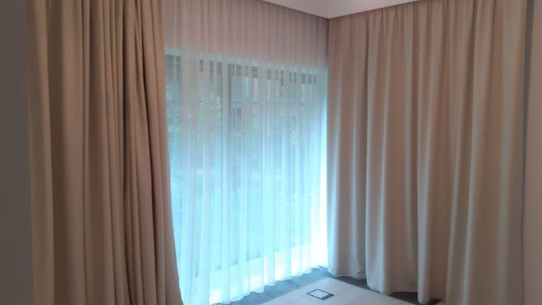 индивидуальный пошив штор в Москве и МО - 04-21