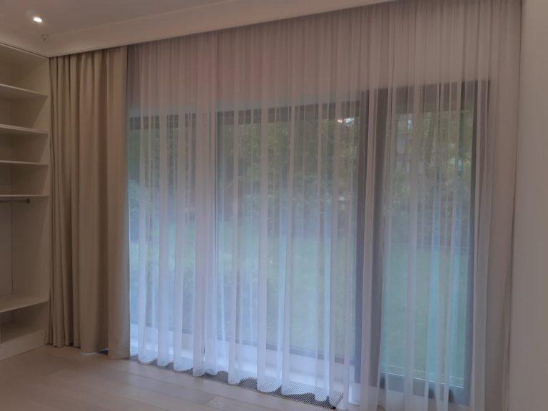 индивидуальный пошив штор в Москве и МО - 04-23
