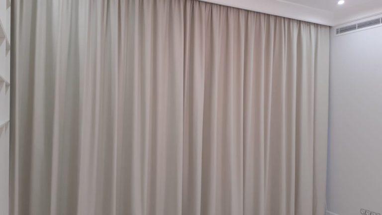 индивидуальный пошив штор в Москве и МО - 04-24