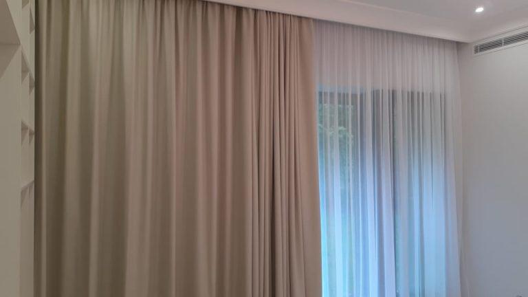 индивидуальный пошив штор в Москве и МО - 04-25