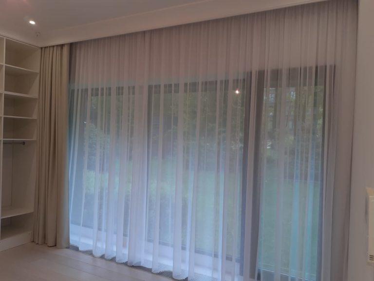 индивидуальный пошив штор в Москве и МО - 04-26
