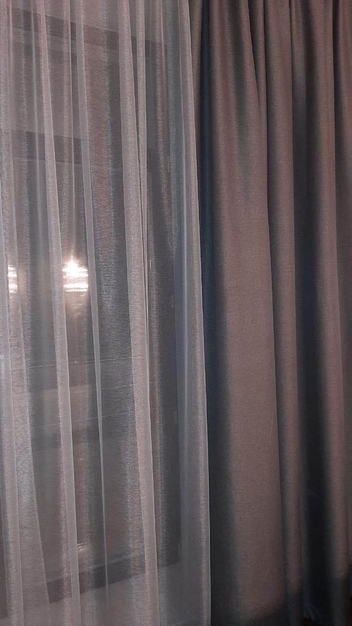 индивидуальный пошив штор в Москве и МО - 04-6