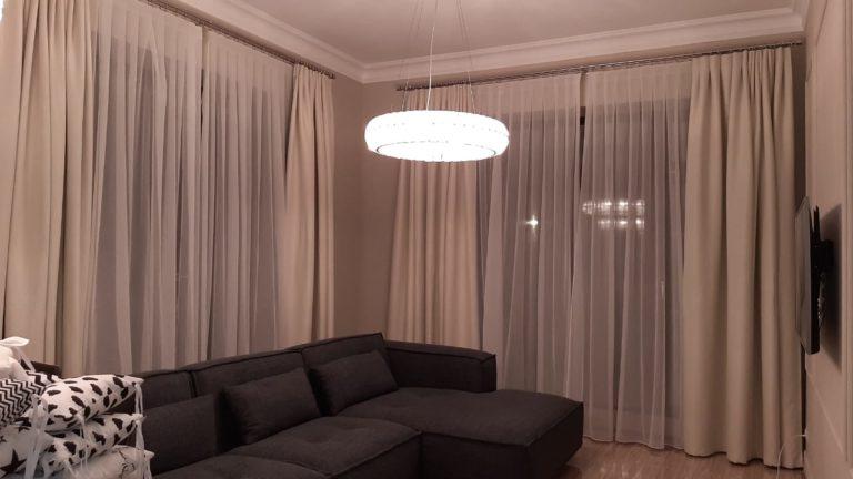 индивидуальный пошив штор в Москве и МО - 04-7