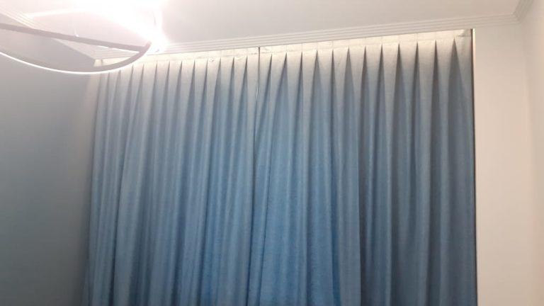 индивидуальный пошив штор в Москве и МО - 18