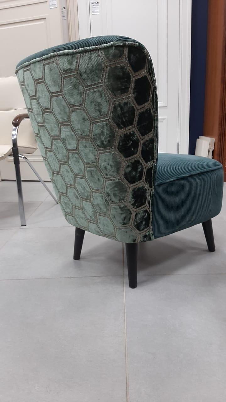 Перетяжка мебели - 0211-1