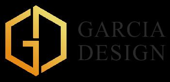 Студия текстильного дизайна GarciaDesign