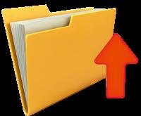 upload-png-files-5